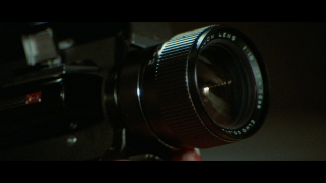 Film-2-18
