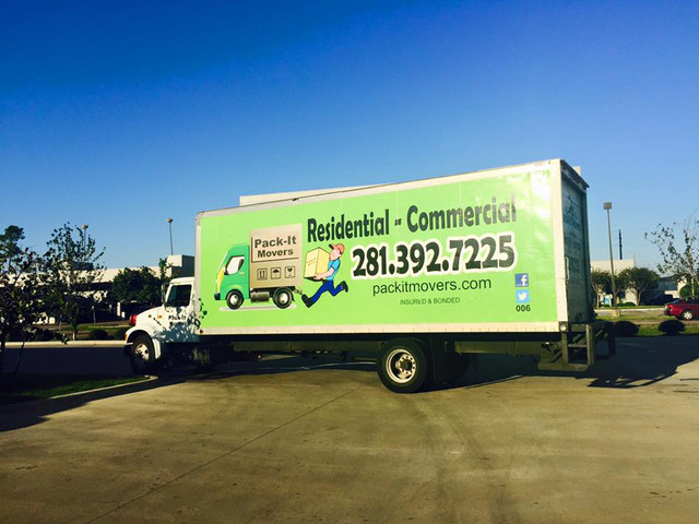 Pack-It-Movers-Houston-is-the-best-houston-moving-company-We-offer-cheap-moving-and-storage-services