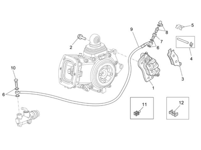 Rear-Caliper-1200-Sport