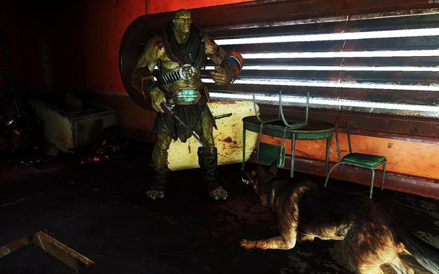 Fallout4-2019-02-01-20-55-59-67.jpg