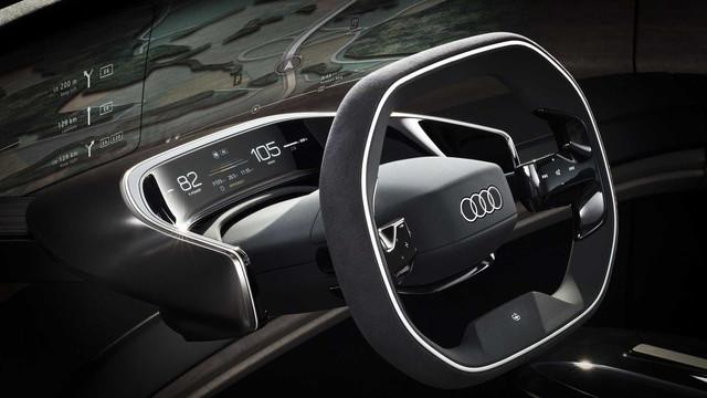 2021 - [Audi] Grand Sphere  - Page 2 164-C5-C84-70-CC-4-C2-E-9-DE3-F5-F7-FA165-B03