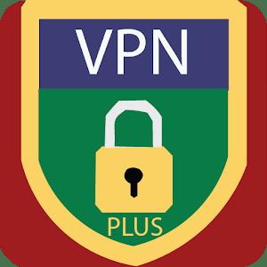 [Image: Shwe-VPN-Plus.png]