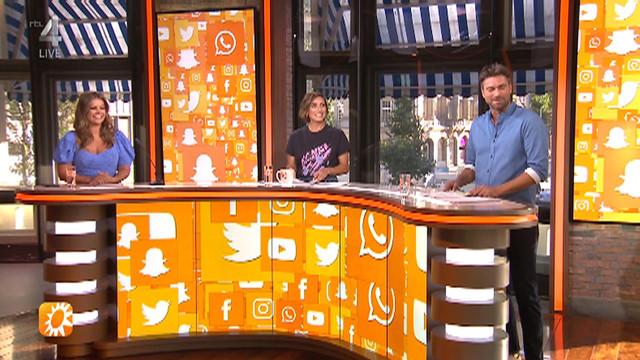 RTL4-HD-2020-08-05-19-06-18