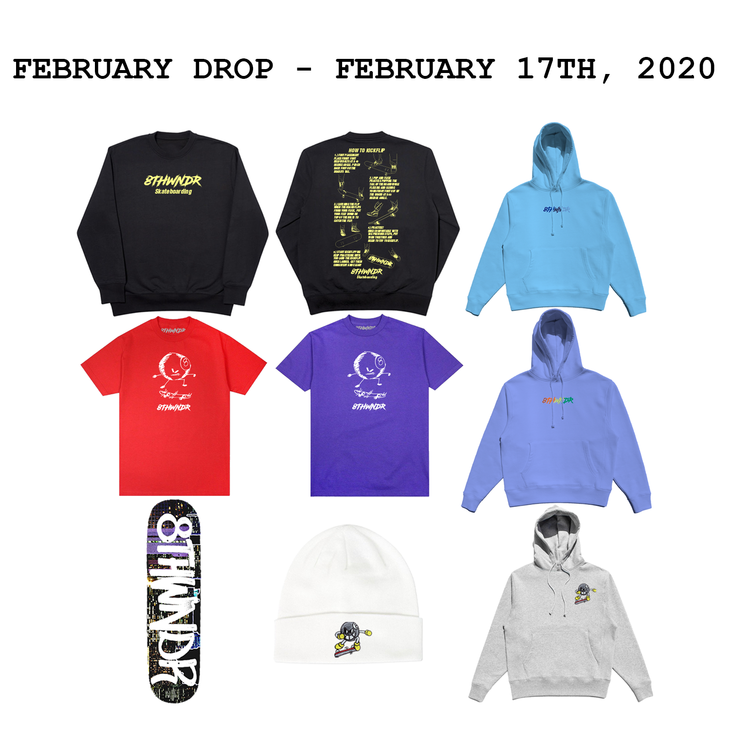 feb-drop-archive