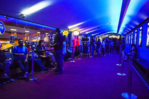 Santos-Film-Fest-2