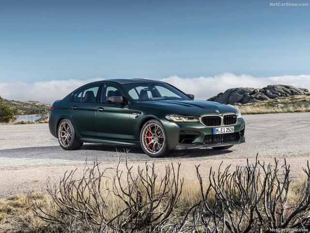 2020 - [BMW] Série 5 restylée [G30] - Page 11 5358466-A-3-B70-49-D9-AD78-63-FDC174-F9-F2