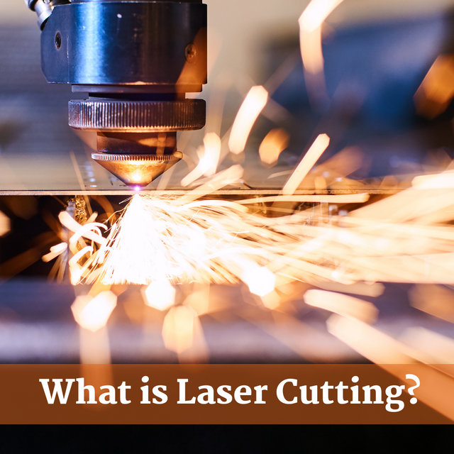 What-is-Laser-Cutting