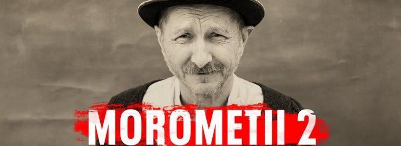 Morometii 2 online