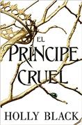 El-principe-cruel
