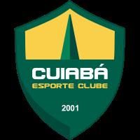 Cuiabá MT