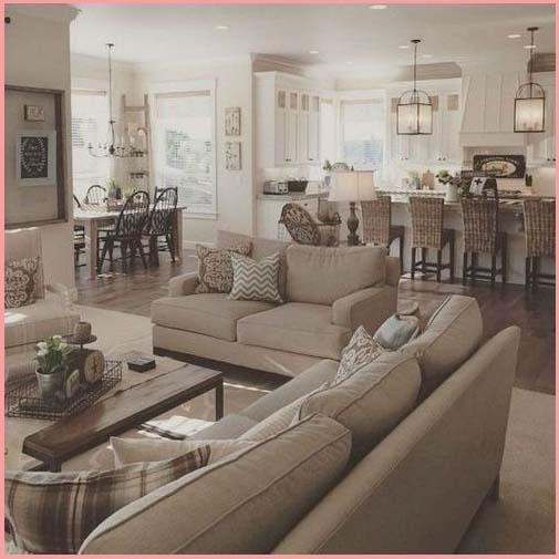 Farmhouse-Living-Room-Decor-Ideas-07