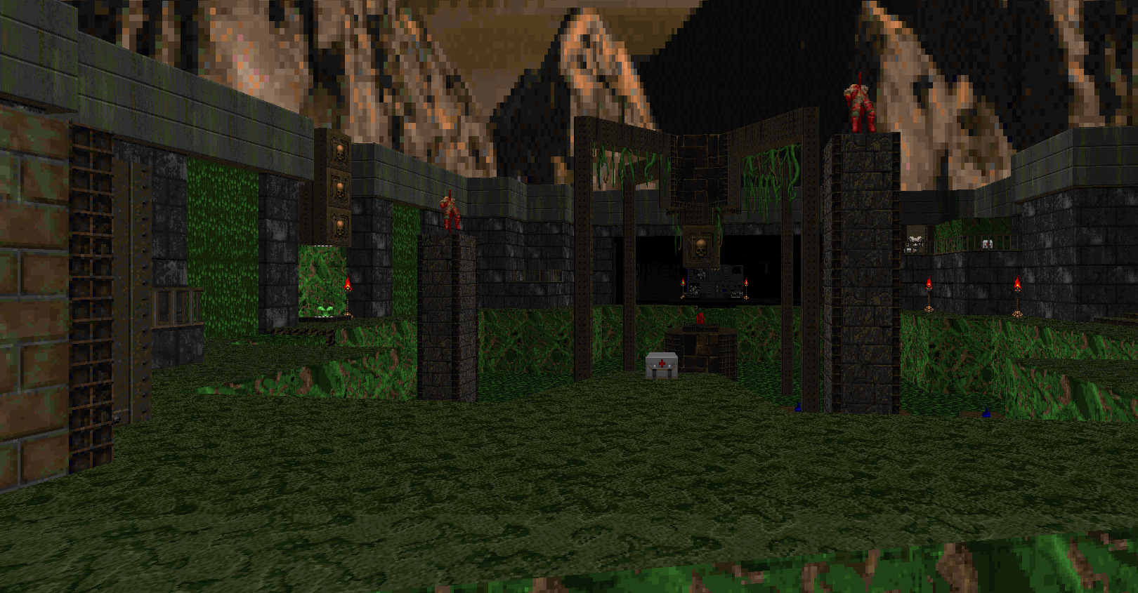 Screenshot-Doom-20200414-075835.png