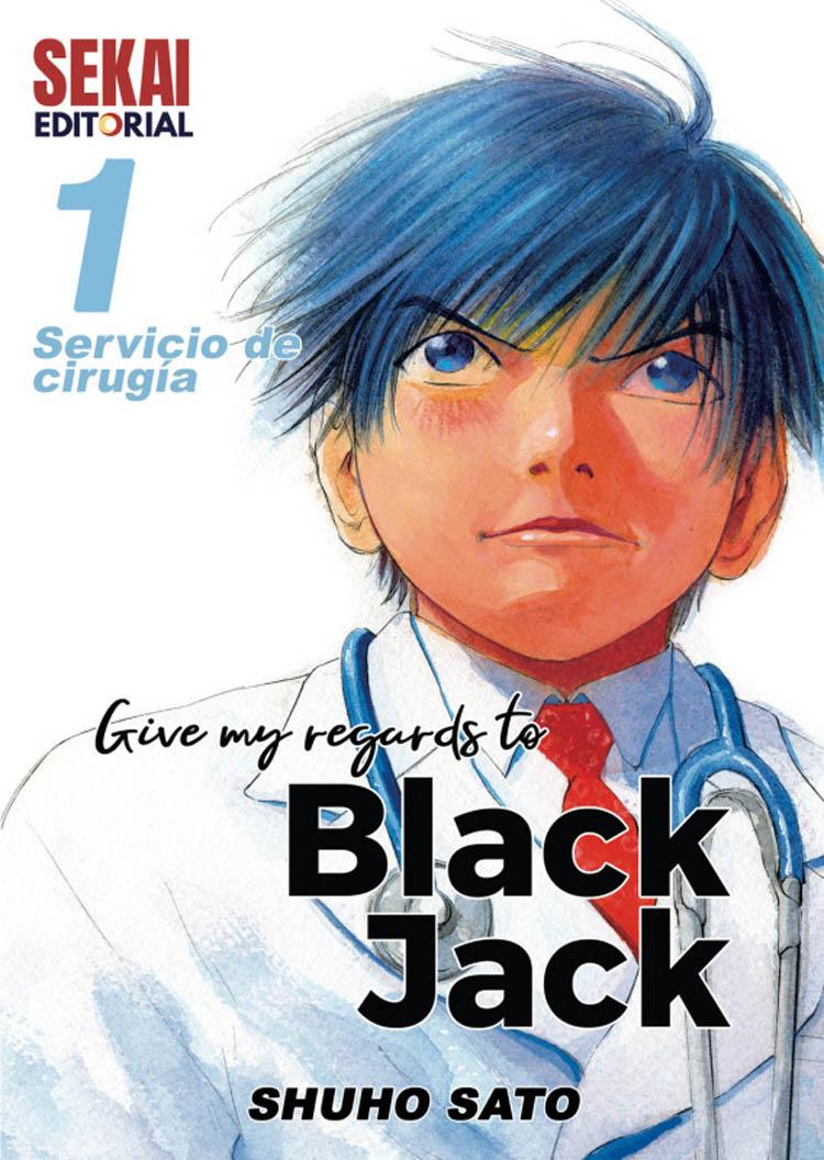give-my-regards-to-black-jack-vol-1.jpg
