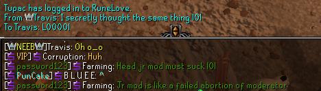 Head-Jr-Mod-Must-Suck.png