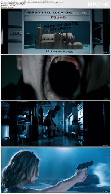 Resident-Evil-Apocalypse-2004-Extended-720p-Blu-Ray-x264-750-MB-Mkvking-com-mkv-thumbs