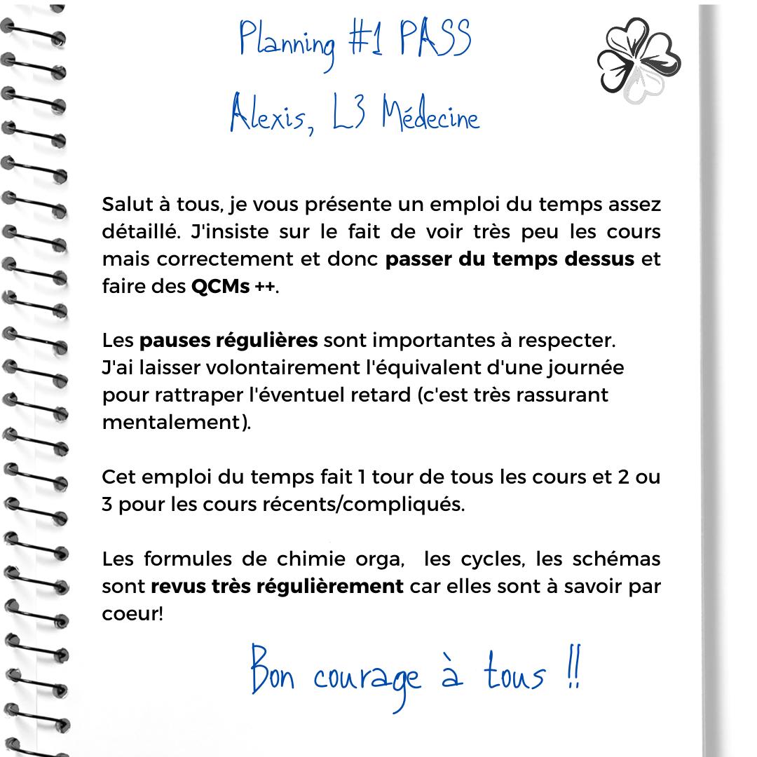 3-Planning-1-PASS-Alexis-L3-Me-decine.pn
