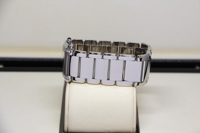 IMG-4151