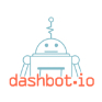 dashbot-io