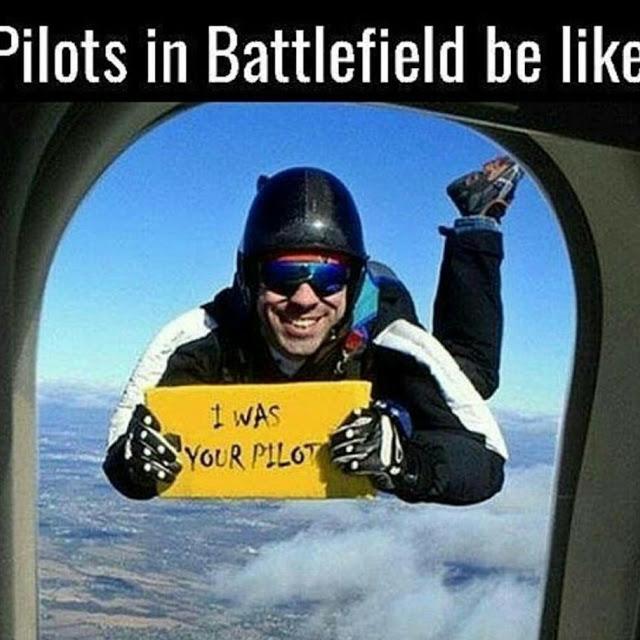 battlefield-pilots-be-like.jpg