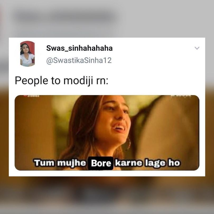 Indian Memes and trolls - Funny Indian Memes 2020