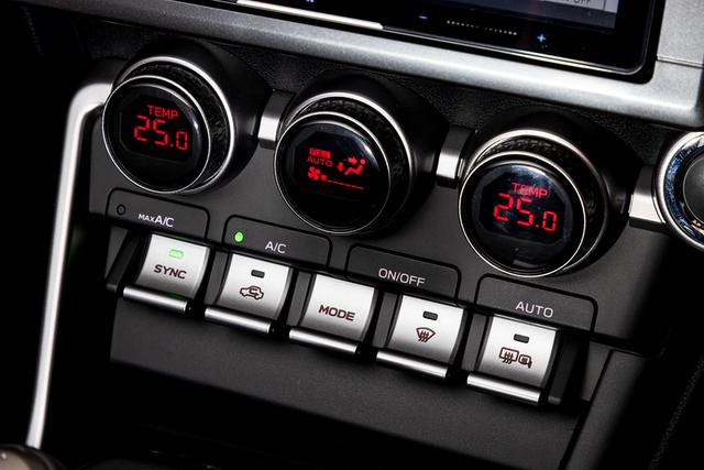 2021 - [Toyota/Subaru] GR86/BRZ II - Page 4 A97489-FC-877-B-4-B90-B41-D-4-C7394-D8-FEAF