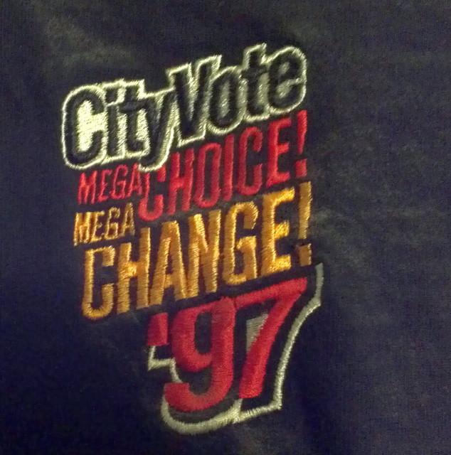 https://i.ibb.co/sFFL3th/Citytv-Toronto-Election-Night-1997-T-Shirt.jpg