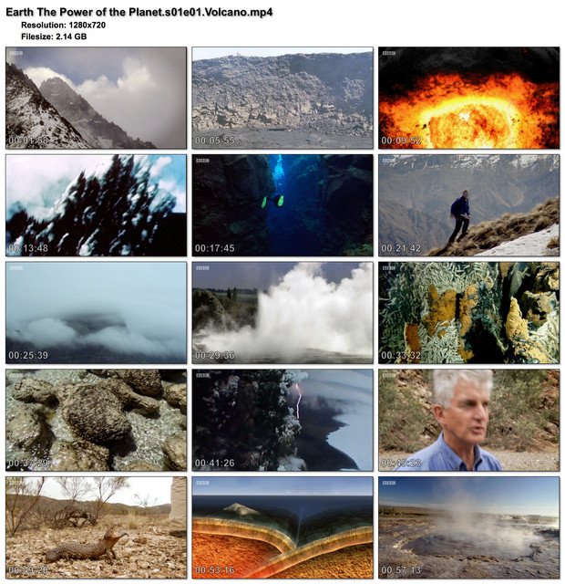 Earth-The-Power-of-the-Planet-s01e01-Volcano.jpg