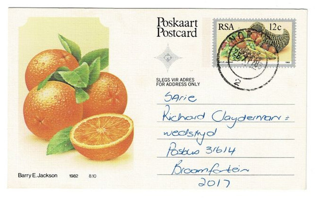 South-Africa-Card