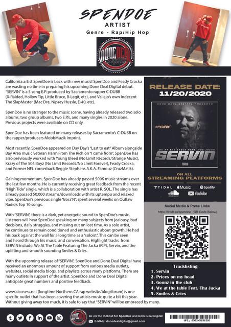 Spen-Doe-SERVIN-Press-Release.jpg