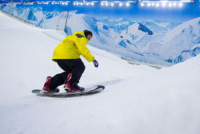 Gramado-Snowland-Vin-cius-Costa-Pressphoto
