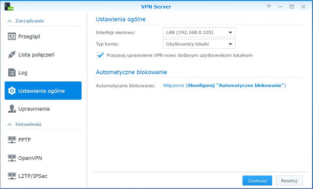 2 VPNServer ustawieniaogolne.jpg