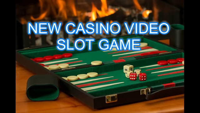 Poker Supplies Denver Colorado. Casino Raiders Ii Online Slot Machine
