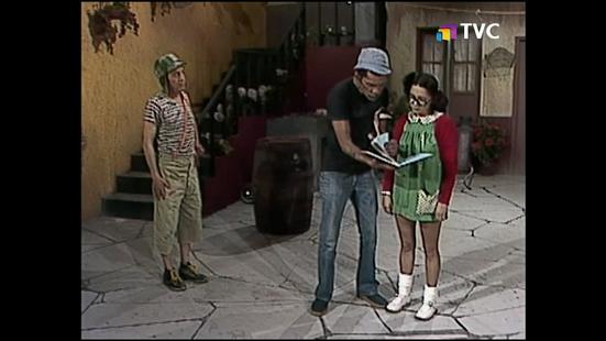 libro-de-animales-1979-tvc7.png