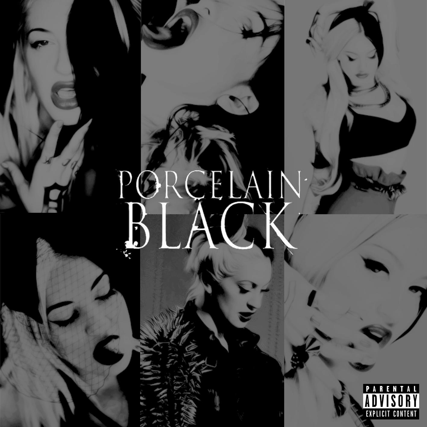 porcelain-black-self-titled.png