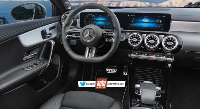 2022 - [Mercedes-Benz] Classe A restylée  0-BD55-EF4-5-EED-43-E8-A854-77-A8-E1-DC4-F8-A