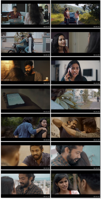 Emotional-Fool-2021-www-1kmovies-cyou-Telugu-720p-HDRip-ESub-400-MB-mkv-thumbs