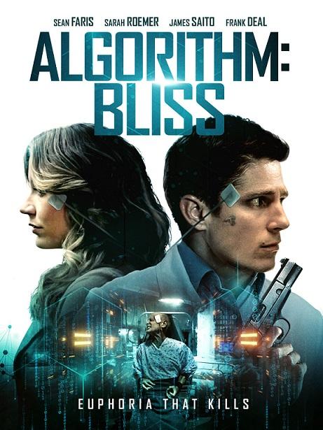 Algorithm-BLISS-2020.jpg