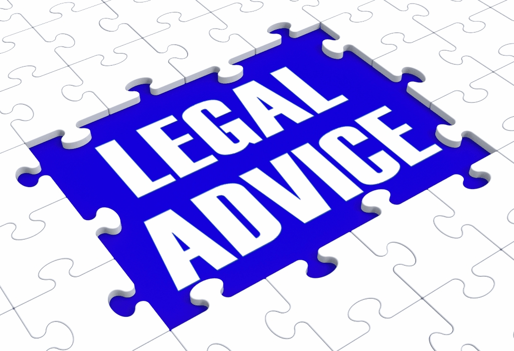 Legal Assistant Society Advice Salary