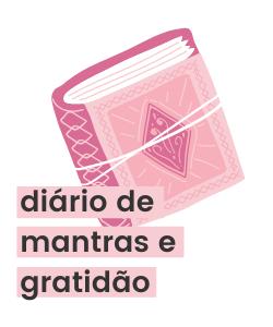 diario-de-mantras-e-gratidao