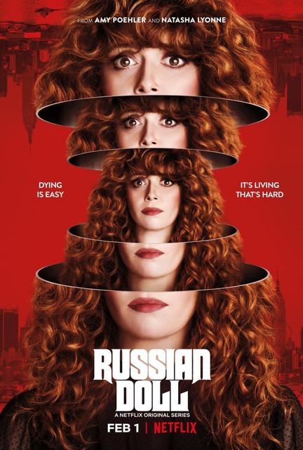 imdb-russian-doll