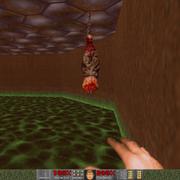 Screenshot-Doom-20200418-084644.png