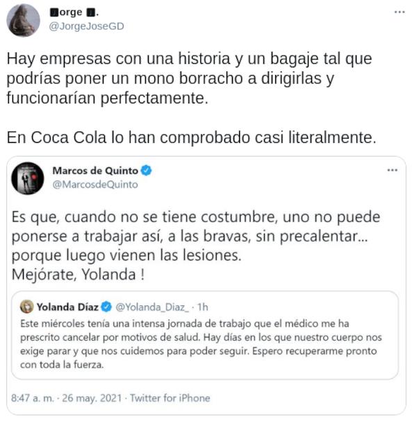 Pepsi Cola vs. Coca Cola - Página 2 Jpgrx1