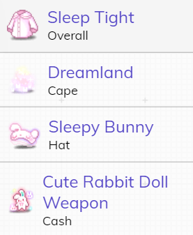 Bunny-2.png