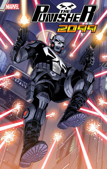 Punisher-2099-1-B