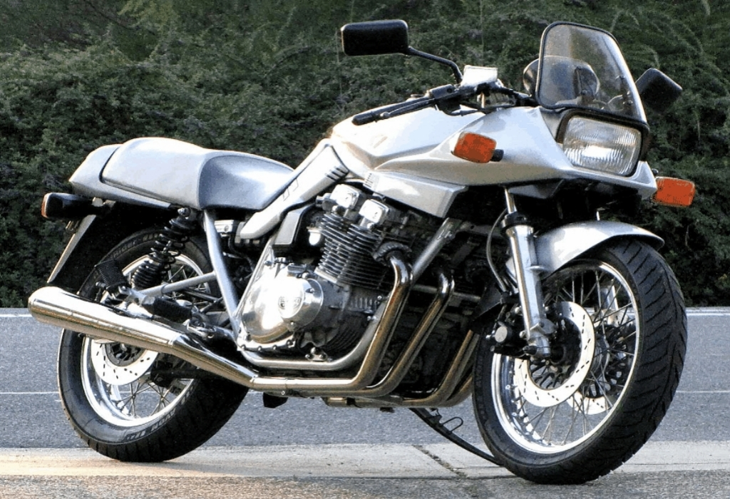 7 Questions and Answers to Auto Motorcycle