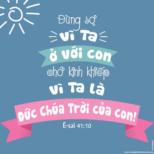 Esai-41-10-1