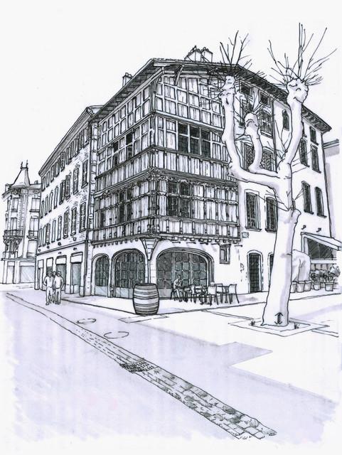 https://i.ibb.co/sFt59W1/Macon-Maison-de-bois.jpg