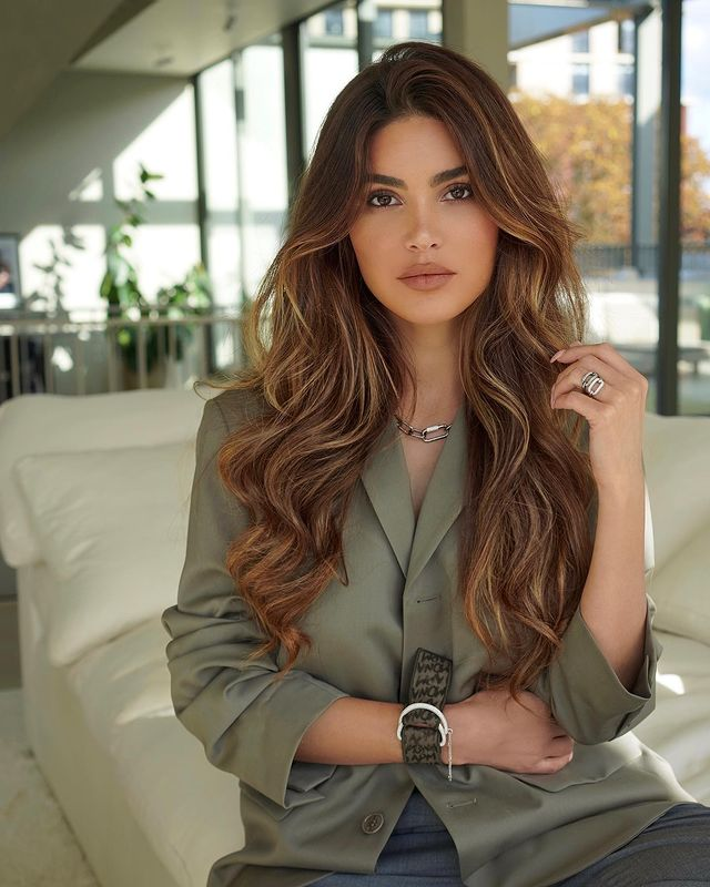 Photo-shared-by-Negin-Mirsalehi-on-1