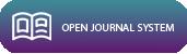 interlude-logo-open-journal-system