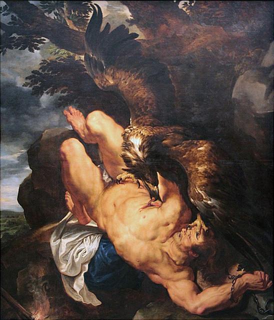 Peter-Paul-Rubens-punishment-of-premetheus.jpg